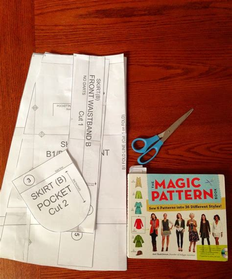 magic pattern book amy 1000 images about the magic pattern book on pinterest
