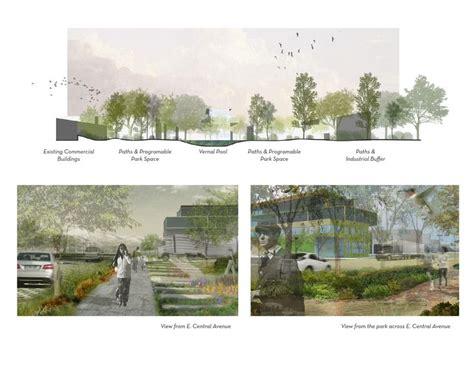 Landscape Architecture Portfolio Exles Pdf 1000 Ideas About Architecture Portfolio Layout On