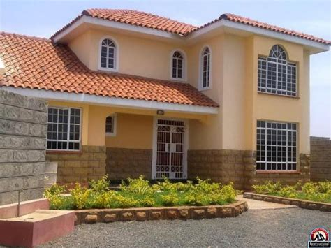 Records Mortgage Mortgage Uptake In Kenya Records Major Drop Cce L News