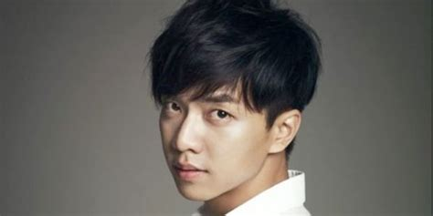 lee seung gi journey to the west lee seung gi bakal segera comeback di new journey to the