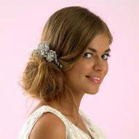 hair and makeup derry angel m hair beauty derry bridal hair derry bridal