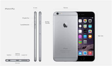wann wird das neue iphone 6 vorgestellt apple hat am dienstagabend zwei neue iphone modelle