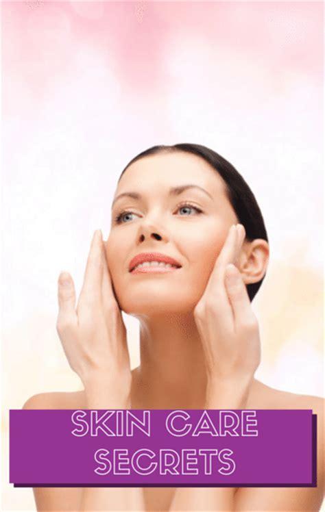 dr oz skin dr oz skin care glycolic acid for wrinkles kojic acid