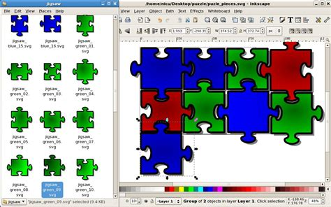 inkscape jigsaw tutorial inkscape clipart library jaxstorm realverse us