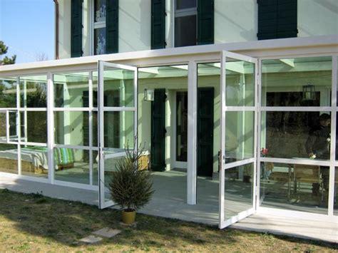 verande per esterni verande per terrazzi ravenna imola produzione coperture