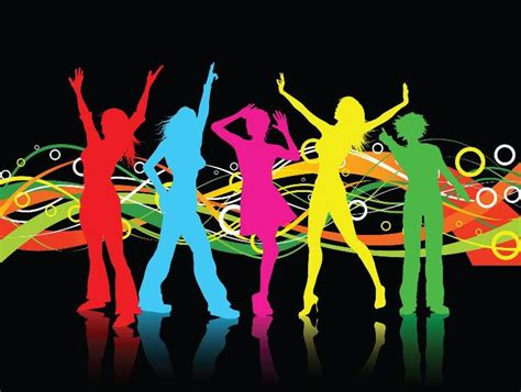 dance themes ks2 12 best images about school dance themes on pinterest