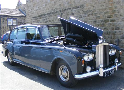 rolls royce limo price 100 rolls royce limo price rolls royce silver