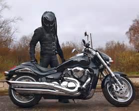 Where Can I Buy A Black Light Predator Motorcycle Helmet