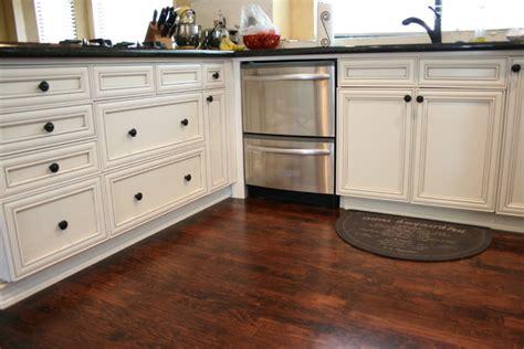 mocha kitchen cabinets beautiful mocha glazed cabinets