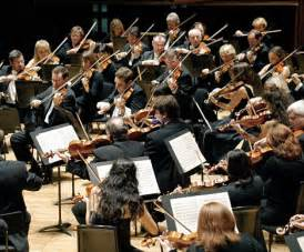 london philharmonic orchestra boss   fiddle