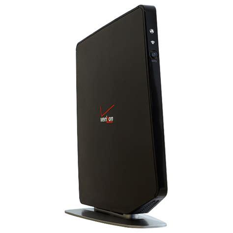 how do i reset verizon router three ways to get better wifi with verizon fios jimmymac