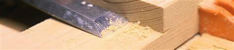 schreinerei radolfzell schreinerei bottlang radolfzell konstanz stockach
