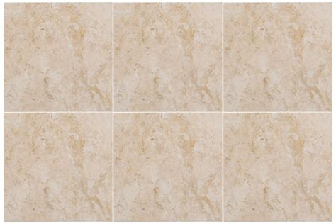 image gallery marble tile