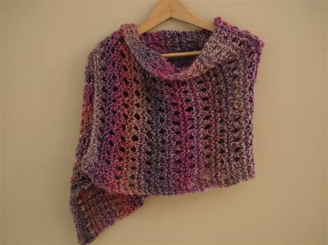 pattern knitting shawl fiber flux free knitting pattern a peaceful shawl