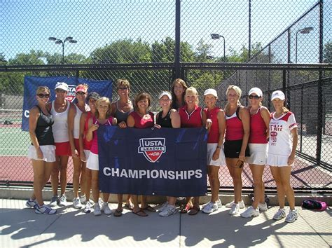 natalie brown fordham 2011 usta adult sectional results general news news