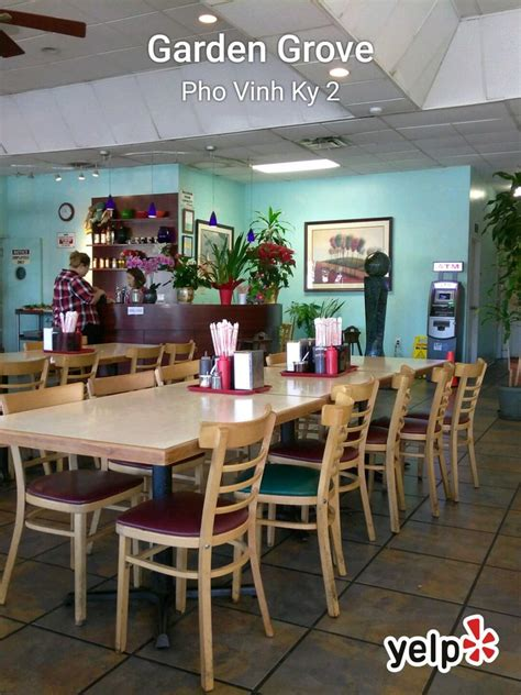 Yelp Garden Grove by Pho Vinh Ky 2 179 Foton 434 Recensioner