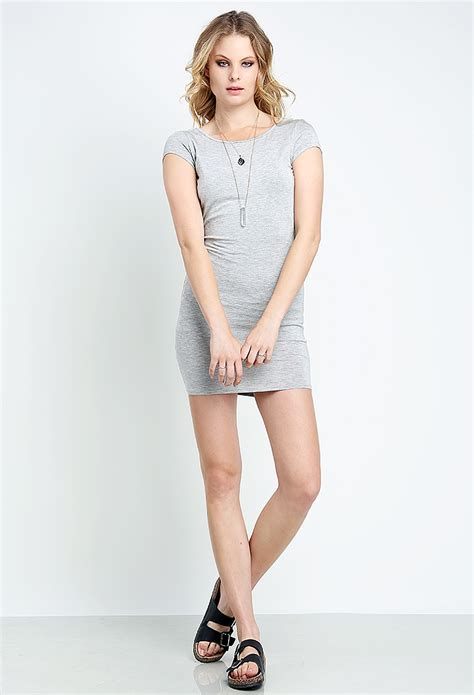 Minimal Dress open back minimal dress shop dresses at papaya clothing