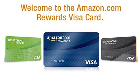 amazon visa valuable chase amazon credit card airfare redemption