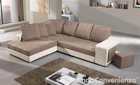 mondo convenienza divano sempre divano letto lord mondo convenienza sofa