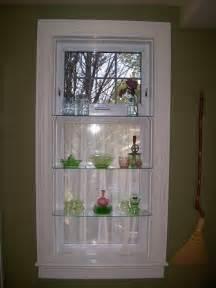 glass window shelves kitchen window with glass shelves explore cynthia mc2010