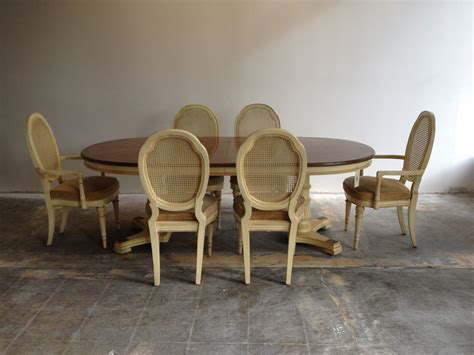 oval back dining room chairs oval back dining room chairs peenmedia
