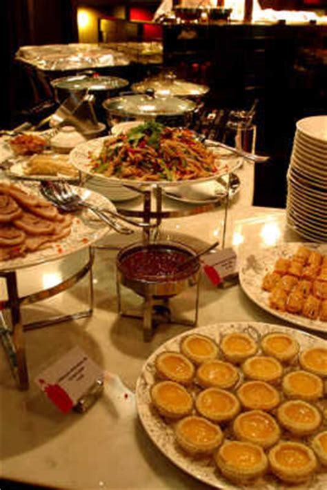 buffet de comida china chicasgruby buffet de 15 a 241 os