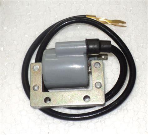 honda xr250 wiring diagram yamaha xt250 wiring diagram
