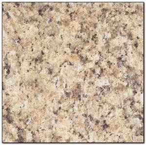 Laminate Countertop Colors Using Laminate Countertop Colors For Durable Design Home