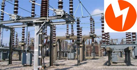 Set Yola government set to resell yola disco afam power daily post nigeria
