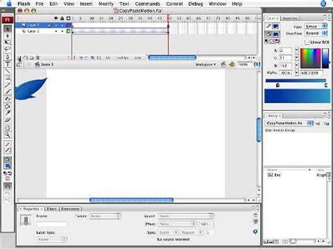 tutorial flash professional cs3 book tutorial for dynamic learning flash cs3 professional