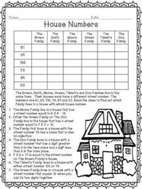 printable logic puzzles medium printable puzzles for adults logic puzzle template pdf