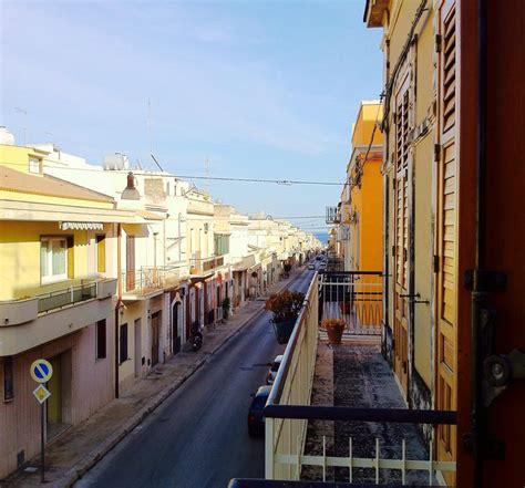 casa vacanza sicilia mare appartamento mare sicilia avola siracusa sicilia casa
