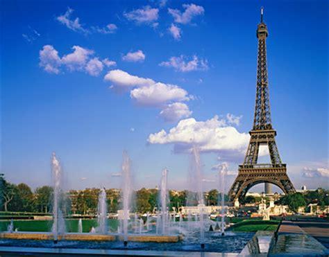 187 frankrike resan
