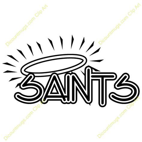 all saints day clip art many interesting cliparts