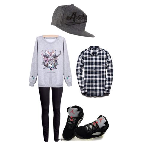 Chesyl Line Casual Sandals sweater kpop kpop graphic sweater plaid shirt flannel
