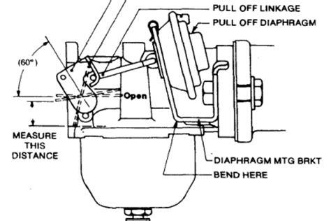 wiring diagrams ats generator wiring source