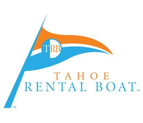 tahoe boat rental prices lake tahoe rental boat