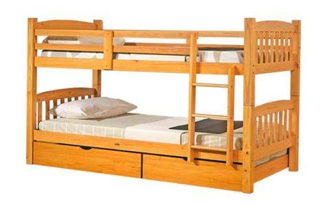 precios de camas literas literas desde 149 muebles boom