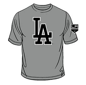 Dodger Sweatshirt Giveaway - clippers lakers and kings ticket packages at dodger stadium special ticket