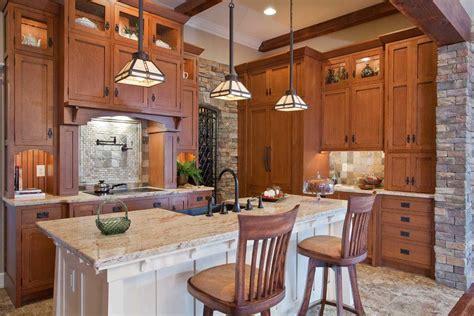 Merv Kitchen by Merv Miller Builder Llc Custom Home Builder Lancaster