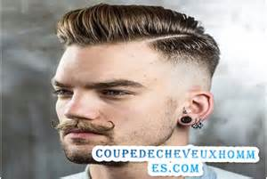 definition d une coupe de cheveux goodman