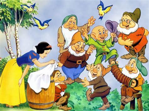 pdf libro de texto blancanieves y los siete enanitos troquelados clasicos coleccion para leer ahora rinc 243 n de cuentos infantiles blancanieves y los siete enanitos