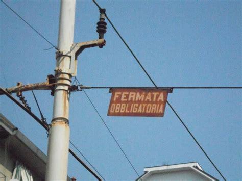 all asta limbiate rotaie abbandonate 24 mondo tram forum