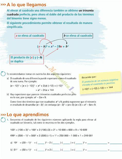 preguntas de español examen libro historia de mexico 3er grado descargar gratis pdf