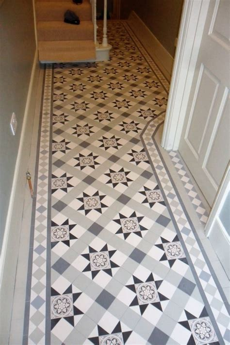 The Pba Carpet And My Styling Project by Style Bathroom Floor Tiles 10 Ways To Use