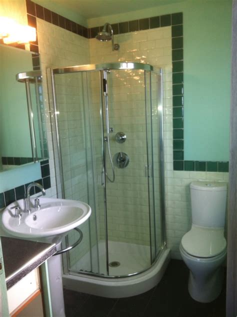 Bathroom Plumbing Troubleshooting Bathroom Remodel Toilet Problems Page 2 Plumbing