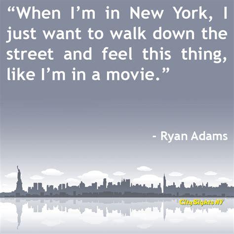 film quotes new york kevin lawless citysights ny blog