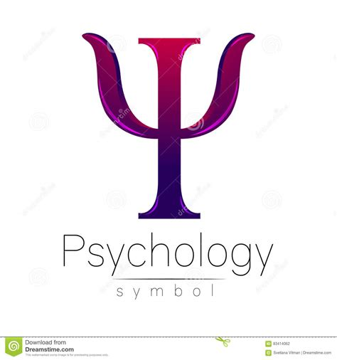Psychology And Your 3ed psychology logo pictures to pin on pinsdaddy