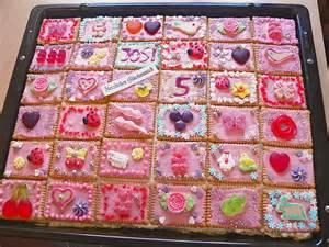 kuchen kindergeburtstag kindergarten butterkekskuchen rezept mit bild katinka79 chefkoch de