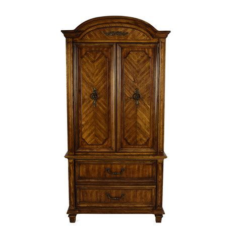 cheap armoire wardrobe white armoire morgan cheap armoire desk in